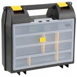 ящик для инструментов Stanley Black&Decker 1-92-734 (35.9 х 32.5 x 13.6 см)