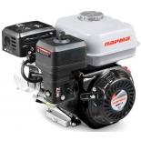 двигатель для садовой техники Парма 168 F-2, 02.017.00002 (6.5 л.с., 196 куб.см)