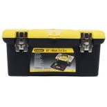 ящик для инструментов Stanley Black&Decker Jumbo 1-92-905