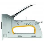 степлер строительный RAPID R30 FINELINE 20510850 механический
