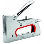 степлер строительный RAPID R353 WORKLINE RUS 5000063  ручной