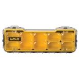 ящик для инструментов Stanley FMST1-75781 Органайзер мелкий 1/3  Fatmax