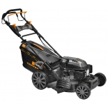газонокосилка Carver  LMG-3653DMS (3,6 кВт)