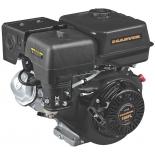 двигатель для садовой техники Carver 188 FL, 01.010.00139 (13 л.с., 380 куб.см)