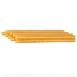 стержень клеевой EDGE by PATRIOT 11x200 мм желтые