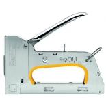 степлер строительный RAPID R33 FINELINE 5000059 ручной