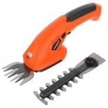 ножницы садовые PATRIOT CSH 360 3,6В  аккумуляторные