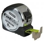 рулетка Stanley FatMax Xtreme 0-33-887 32 мм x 5 м 0-33-887