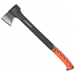 топор PATRIOT PA 600 Logger X-Treme Cleaver 1300г. T11