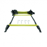 лестница веревочная Original Fit.Tools FT-AG-LADD координационная