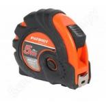 рулетка PATRIOT MTP-5-01