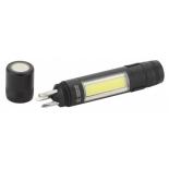 фонарь ручной ЭРА MB-702 Сапер, 13м