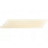 стержень клеевой EDGE by PATRIOT 11x200 мм, белые
