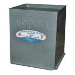 зернодробилка Электромаш Хрюша-300 (300 кг/ч)