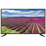 Телевизор BBK 43LEM-1063/FTS2C, черный, купить за 13 345руб.