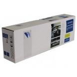 тонер NV Print KX-FAT92A черный