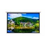 экран Lumien Master Picture CSR 169x176 (LMP-100105CSR)