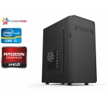 CompYou Game PC G775 (CY.968237.G775), купить за 39 160 руб.