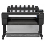 плоттер HP Designjet T930 L2Y21B