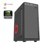 CompYou Home PC H557 (CY.968294.H557), купить за 65 299 руб.
