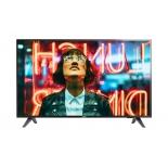 телевизор Philips 43PFS5813/60 (43'' Full HD, Smart TV, Wi-Fi), чёрный