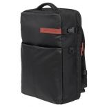 сумка для ноутбука HP Case Omen Gaming Backpack черная