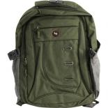 сумка для ноутбука Envy Street зелёная