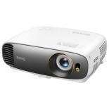 видеопроектор BenQ W1720 (9H.JLC77.14E), белый