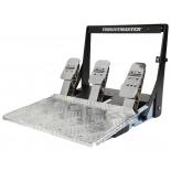 контроллер игровой специальный ThrustMaster T3PA-PRO (4060065), серебристый/черный
