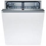 Посудомоечная машина Bosch SMV46IX01R, встраиваемая, купить за 51 160руб.