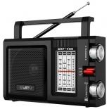 радиоприемник SVEN SRP-450 черный