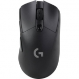мышь G703 Lightspeed 910-005640