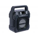 портативная акустика Радиоприемник Max MR-371