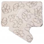 коврик для ванной Iddis 490M580i13 Blessed spring, Комплект