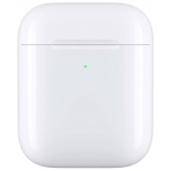 чехол-аккумулятор Apple Wireless Charging Case for AirPods MR8U2RU/A
