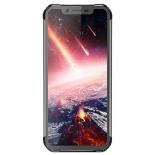 смартфон Blackview BV9600 PRO 6,21