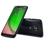 смартфон Motorola G7 Play XT1952-1 5.69
