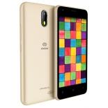 смартфон Digma LINX ARGO 3G  4
