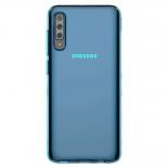 чехол для смартфона Samsung для Samsung A70 Araree A Cover, синий