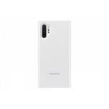 чехол для смартфона Samsung для Samsung Note 10+ LED View Cover, белый