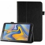 чехол для планшета IT Baggage для Samsung TAB A 8 SM-T387, черный