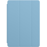 чехол для планшета Apple iPad Smart Cover for 10.5 iPad Air/Ipad Pro, голубой