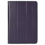 чехол для планшета Portcase TBT-270VT, универсальный, для 7.0-7.8, фиолетовый
