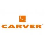 аксессуар к садовой технике сцепка Carver 01.015.00020, для мотокультиватора Lilli 532, Carver T-650R
