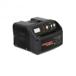 зарядное устройство ПАРМА-Электрон УЗ-50 (02.008.00005) 1000 Вт