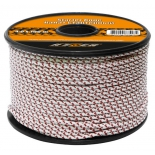 аксессуар к садовой технике Rezer Starter Rope 4,0x100, канат запускной (03.011.00006)