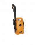 минимойка CARVER CW-1400A (01.023.00007) мойка высокого давления 1400 Вт
