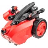 минимойка Hammer Flex MVD1200B 1200Вт 270л/ч макс.82Бар