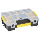 ящик для инструментов Stanley Sort Master Light STST1-70720 Органайзер