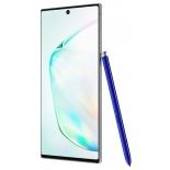 смартфон Samsung Galaxy Note 10 8/256GB (SM-N970), аура